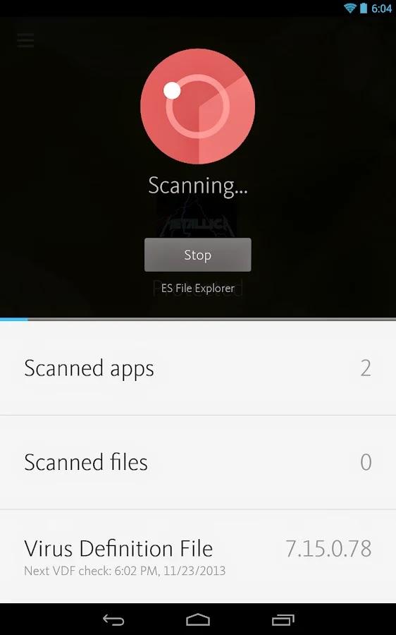 Avira: Free Android Security Detaylı İnceleme
