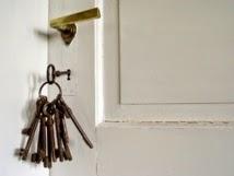 Crean una llave inteligente capaz de abrir más de 3.000 cerraduras