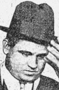 Antonino Lombardo