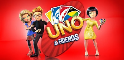 UNO AND FRIENDS HACK FOR ANDROID AND iOS FREE DOWNLOAD
