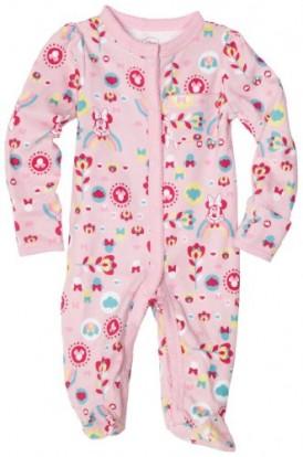 baby+sleep peluang usaha baju bayi grosir baju murah 5ribu,Foto Pakaian Bayi