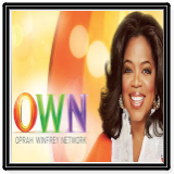 Watch Oprah Winfrey Network TV Online
