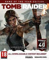 tomb raider free pc game download full version