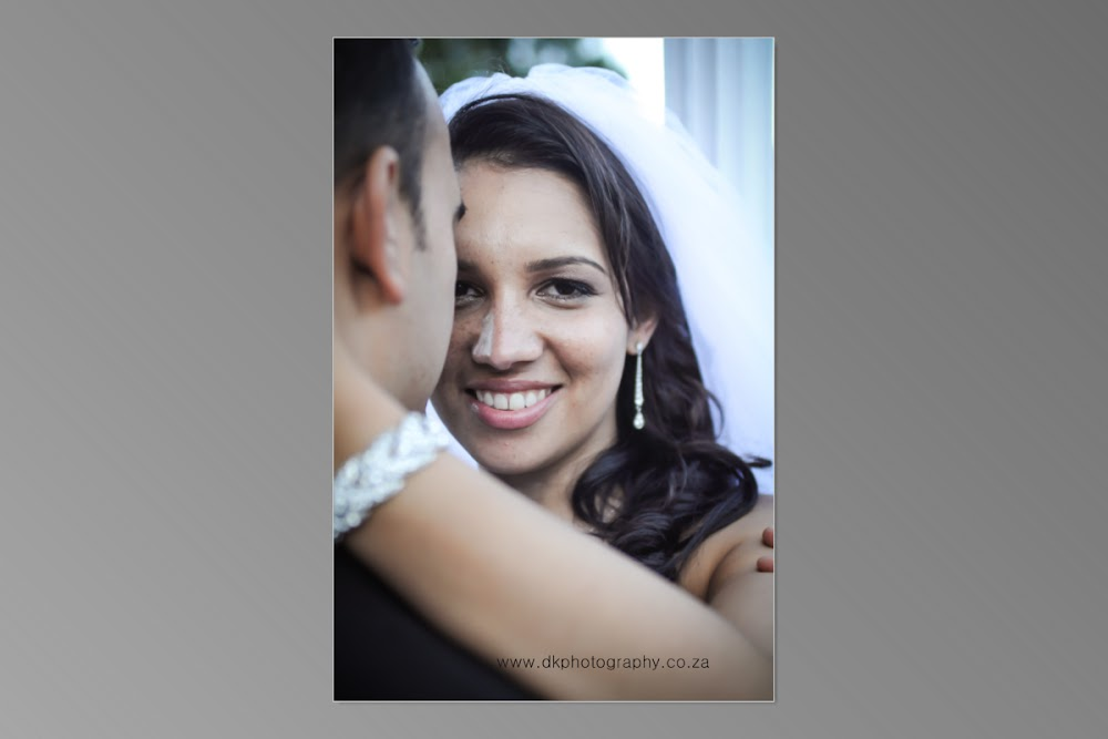 DK Photography Slideshow-238 Monique & Bruce's Wedding in Blue Horizon in Simonstown  Cape Town Wedding photographer