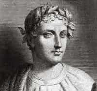 HORATİUS