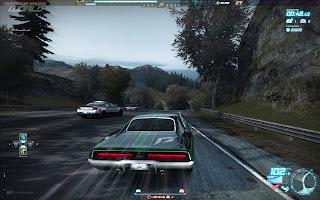 تحميل لعبة need for speed world 2015 للكمبيوتر كاملة ومضغوطة بحجم 1.9GB screenshot-5.jpg