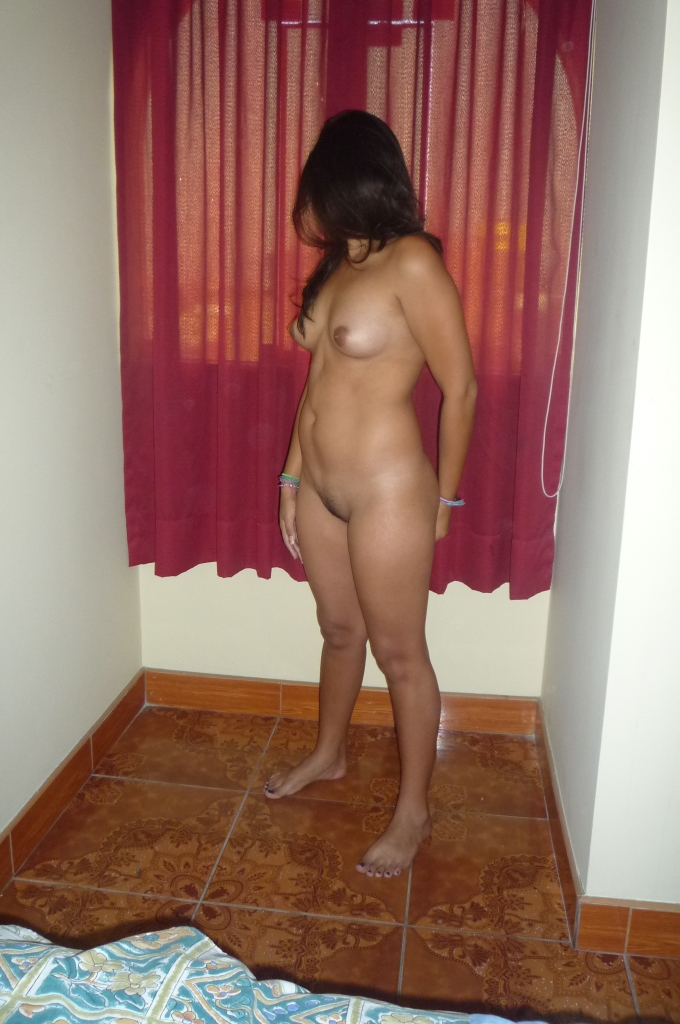 porno de chicas peruanas hindi