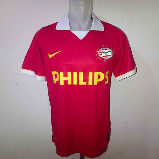PSV Eindhoven Jersey Home