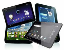Que tablets comprar
