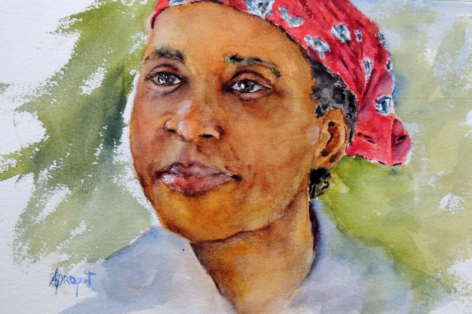 Watercolor artists names - Watercolor Artists Names 47