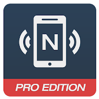 NFC Tools - Pro Edition v3.8