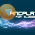 AncMedia - Plugin Hỗ Trợ Play Videos [Ver 2]