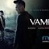 Vampire (Sinetron Baru - MNC TV)