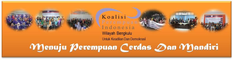 KPI WILAYAH BENGKULU