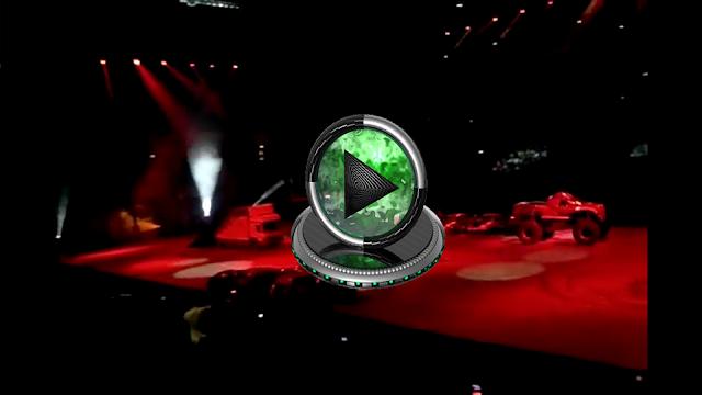 http://theultimatevideos.blogspot.com/2015/08/ben-10-monster-truck-mania.html