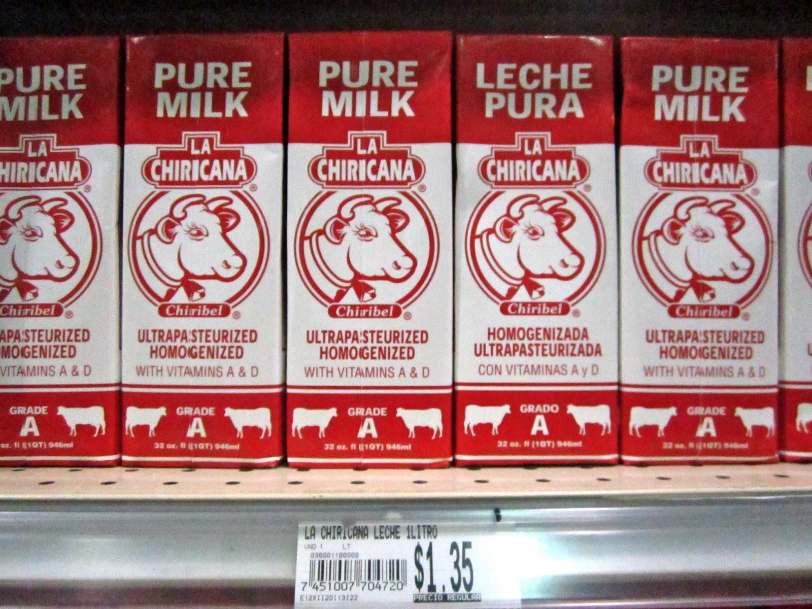 Reduced fat cream cheese price photo 6