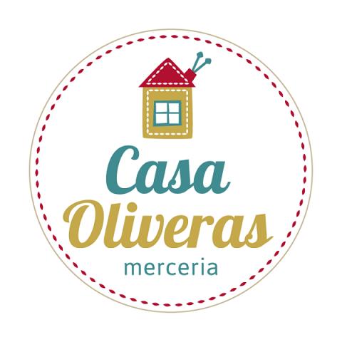 Casa Oliveras