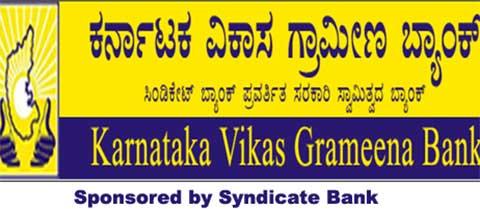 KVG Bank