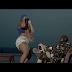 Official VIDEO   GodZilla - GET HIGH