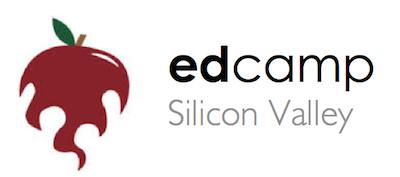 EdCampSV