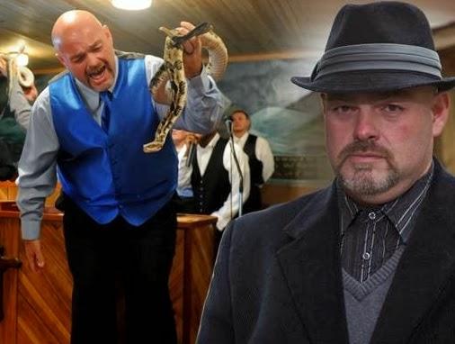 rattlesnake preacher jamie coots dies