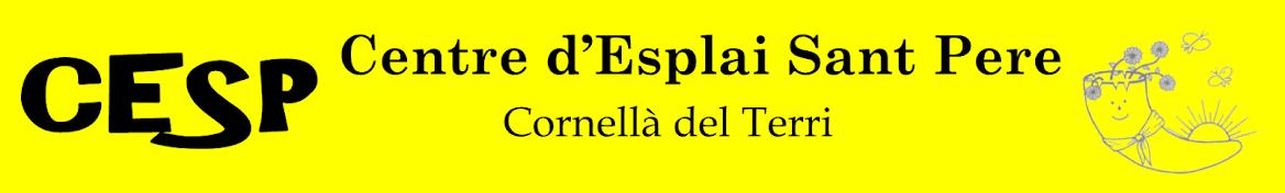 CESP - Cornellà del Terri