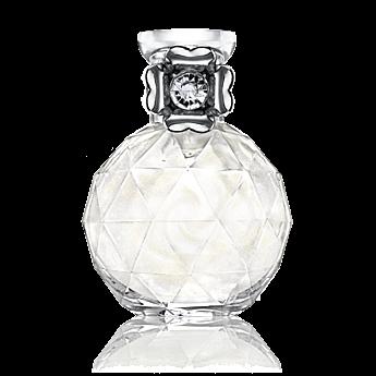 perfume precious moments oriflame