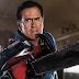 Assista aos 4 primeiros minutos da série 'Ash vs. Evil Dead'