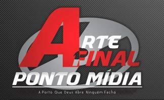http://www.artefinalpontomidia.com.br/