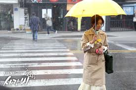 Sinopsis Love Rain Episode 8 Drama Korea
