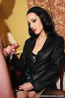 Wild lesbian - rs-FD57_fdb1_%2528113%2529-714473.jpg