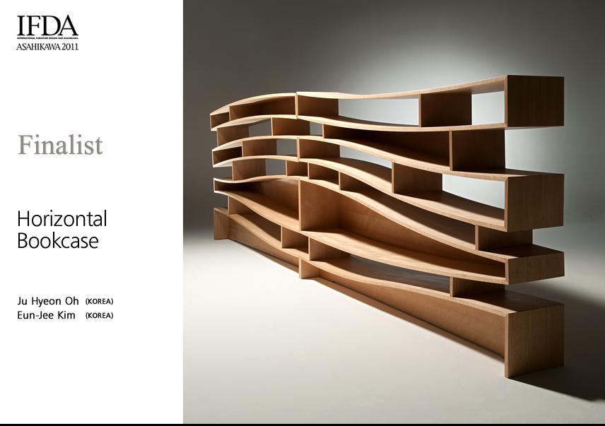 Blush flax hues internaltional furniture design for Ever design furniture