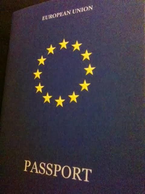 *EUROPEAN UNION*