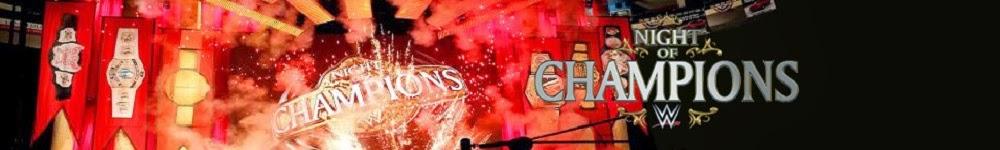 WWE Hell in a Cell 2014 En Vivo En Español Latino por Internet Gratis