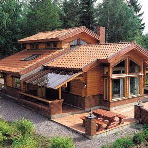 Arquitectura bioclimatica - Construccion de casas ecologicas ...