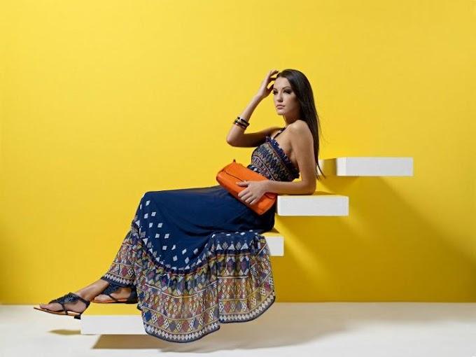 Riva Spring/Summer Salwar/Kameez 2012 By Riva Fashion   Riva Fashion Clothing 2012-13