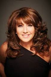 Jane McDonald St Helens Theatre Royal