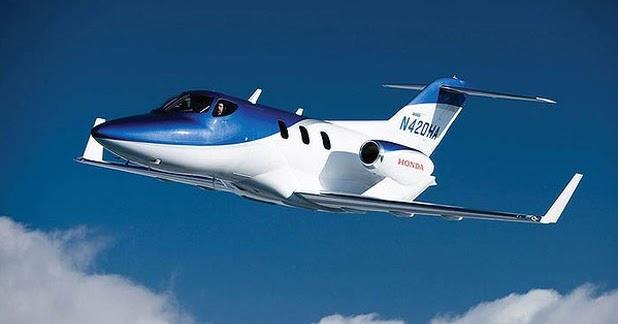 aircraft nut 2 x faster than bugatti veyron honda to. Black Bedroom Furniture Sets. Home Design Ideas