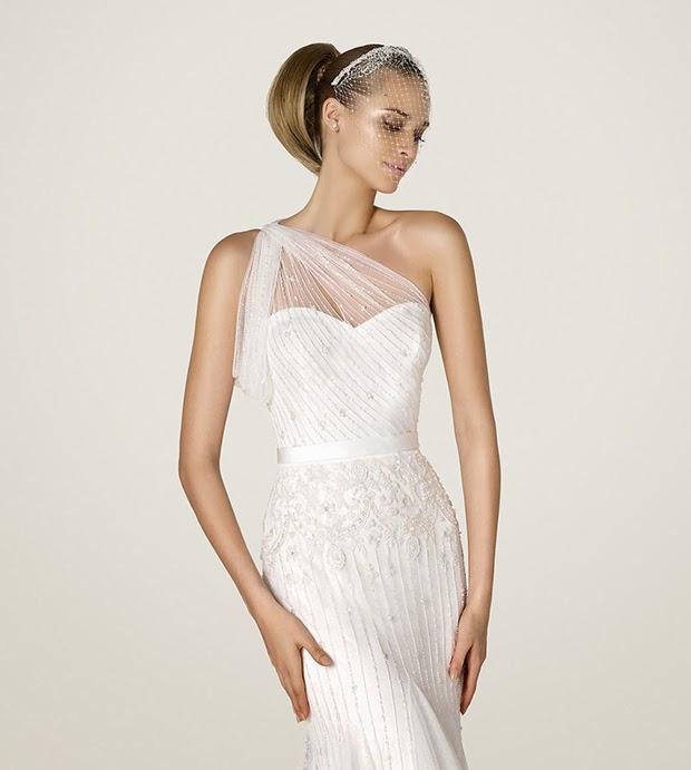 robe mariage civil 2015 la mode des robes de france. Black Bedroom Furniture Sets. Home Design Ideas