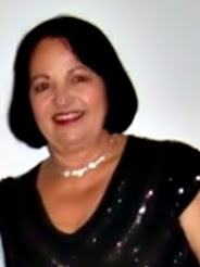 PROfª Lourdes Duarte