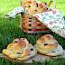 Bánh Mì Quế
