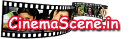 CinemaScene.in