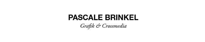 Pascale Brinkel