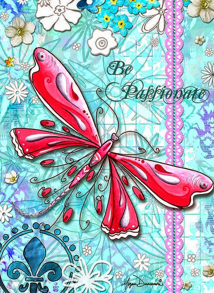 diseños-modernos-de-mariposas