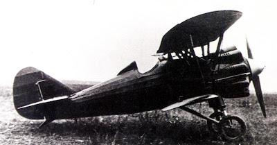 и-5 фото