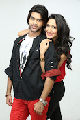Mirchi Lanti Kurradu Movie photos Gallery-thumbnail-6