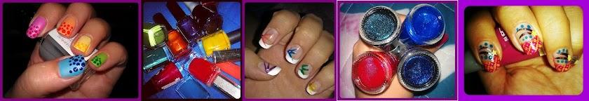 Blancus Nails