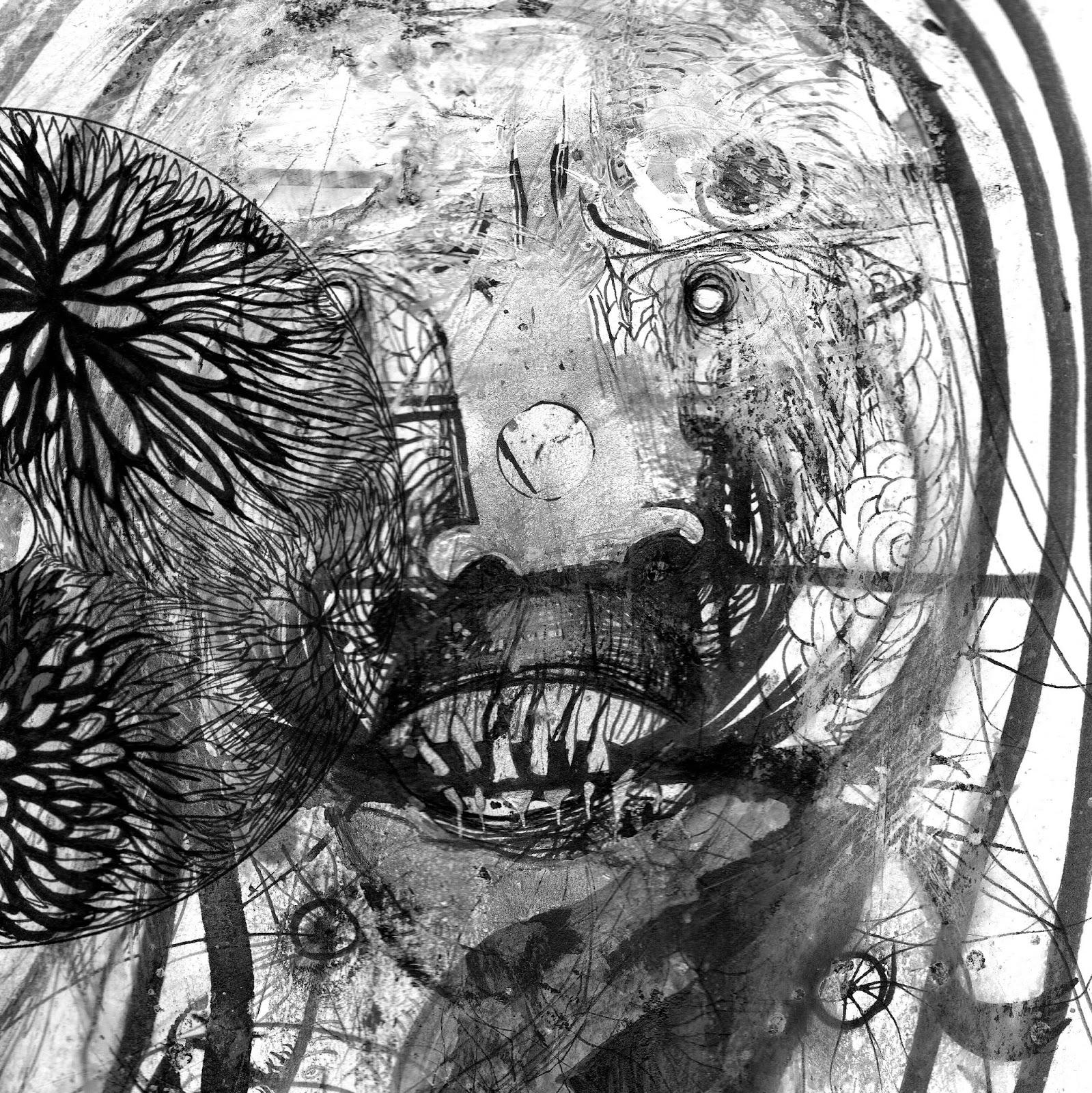 Sonance - Like Ghosts