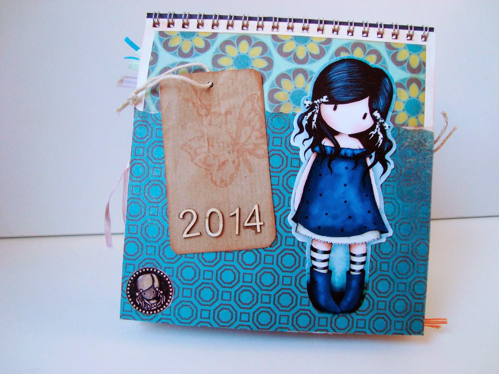 Calendario_gorjuss_2014