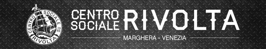 www.rivoltapvc.org